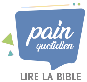 notre pain quotidien