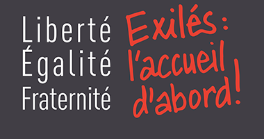 www.accueillons-les-exiles.fr