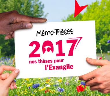 memo-theses-2017