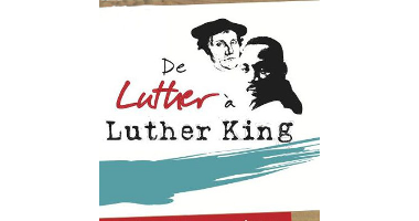 De Luther à Luther King