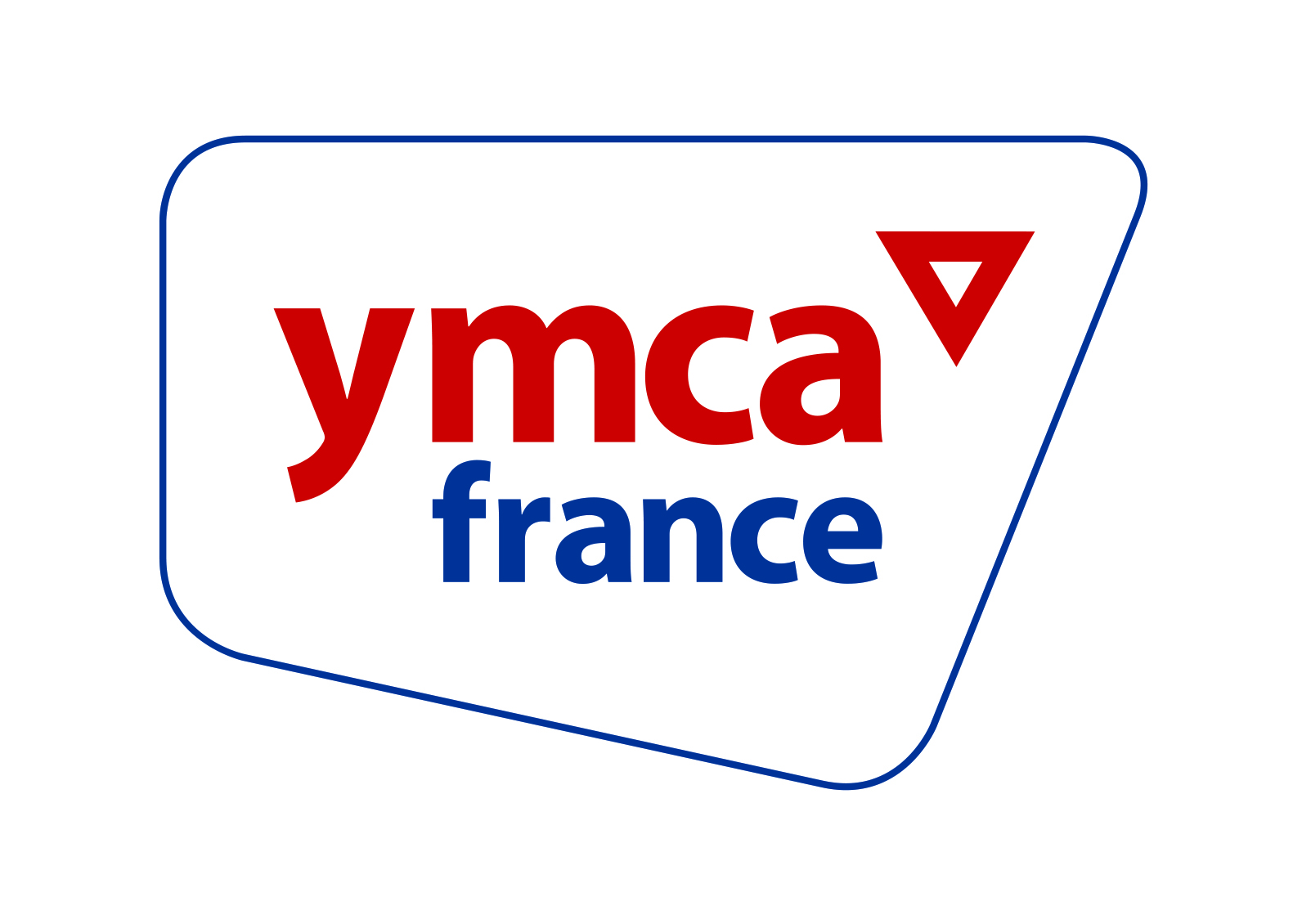 Alliance Nationale des YMCA France
